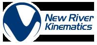 logo_nrk