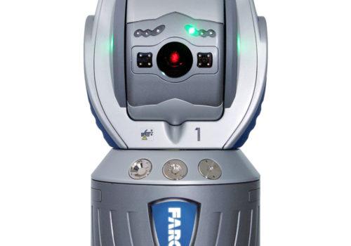 FARO-Laser-Tracker-Vantage